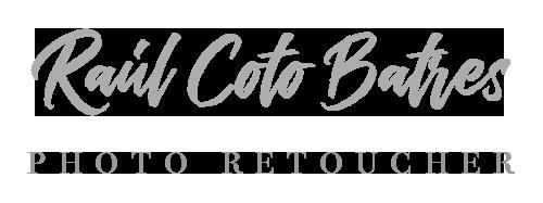 Raul Coto-Batres